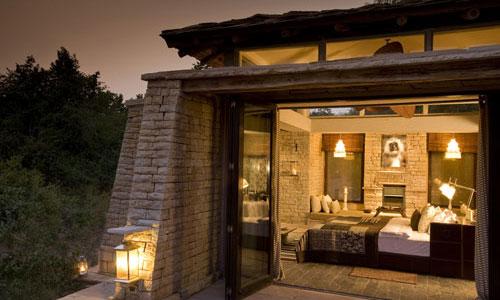 Taj Safaris Pasangarh